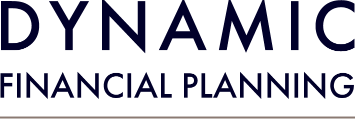 Dynamic Financial Planning
